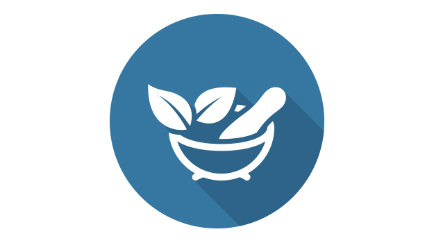 Naturopathie/Diététique