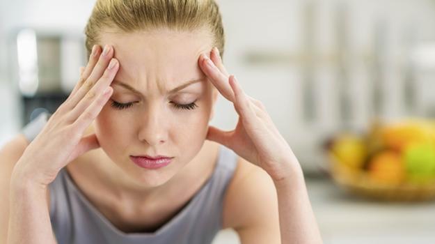 migraineetmauxdetete