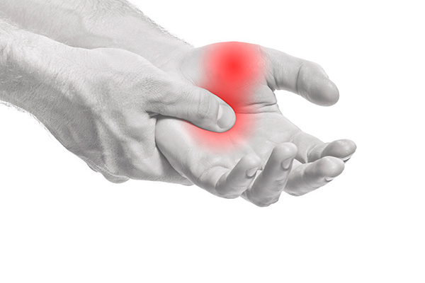 arthrite_arthrose-mal-repentigny-resultat