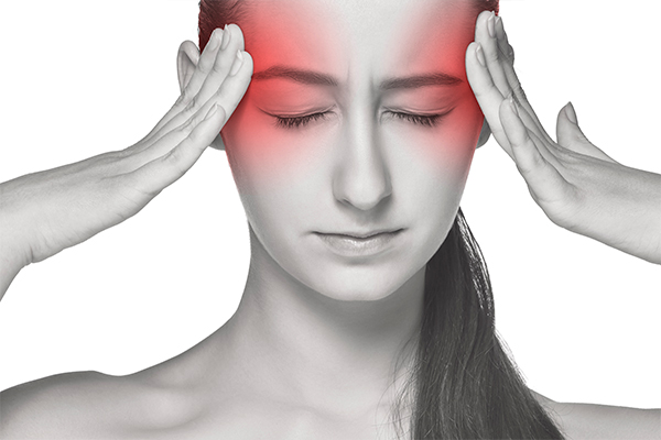 mauxtete_migraine