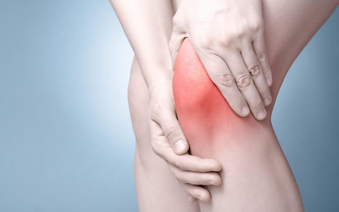 Démystifier l'arthrose