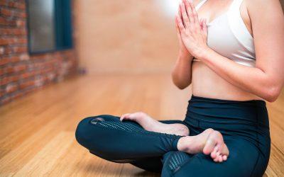 L'exercice physique au cœur de votre quotidien
